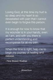 on forgiveness essay on forgiveness