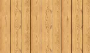 wood texture seamless. Fine Seamless Tileable Wood Texture With 10 Colors Free Photo With Seamless