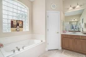 bathroom fresh bathroom cabinets melbourne fl decorations ideas
