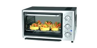 combination microwave toaster oven. Toaster Oven Coffee Maker Combo Combination Microwave Charming With Recipes . U