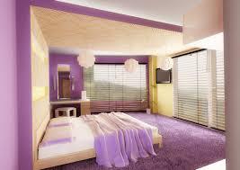 Wohnideen Schlafzimmer Wandgestaltung Beige Als Wandfarbe Dezent