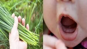 Mẹo hay bố mẹ làm khi con được 3 tháng 10 ngày để trẻ trộm vía dễ nuôi