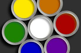 Paint Color Match Apps \u0026 Tools to Help You Choose