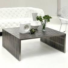 round acrylic coffee table small round acrylic coffee table furniture unique coffee tables acrylic coffee table round acrylic coffee table