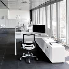 italian office desk. Italian Office Furniture | Miami Showroom. Next Day Delivery With Regard To Desks Desk