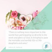 My mother respects my beliefs and i respect hers.especially by making her this present we are showing we can appreciate what each other believes. Fall In Love With These Mothers Day Bible Verses Home Faith Family