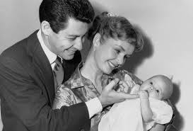 debbie reynolds and eddie fisher movies. Perfect Debbie Eddie Fisher And Debbie Reynolds With Their Daughter Carrie Fisher Getty  Images To And Movies E