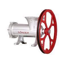 Kıyma Makinesi Özel Döküm Malzeme Kasnaklı 32, Kıyma Makineleri Toptan  Satış