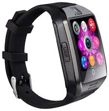 <b>Часы ZDK Q18</b> — купить по выгодной цене на Яндекс.Маркете