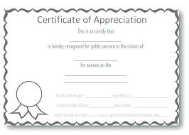 Free Printable Templates For Teachers Teacher Appreciation Week Card
