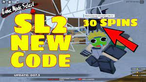 Type the code to the youtube code window (top right of the rules are so simply and clear. Sl2 Free Code Shinobi Life 2 Gives 30 Free Spins All Working Free Code Roblox Life Coding