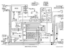 1955 chevy turn signal wiring diagram images 1959 chevy truck wiring diagram on 1954 m37 besides turn signal