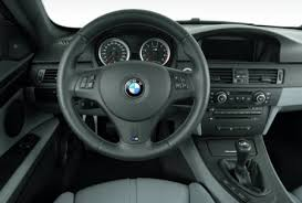 bmw m3 interior 2008. new bmw 3 series interior car review and prices m3 2008