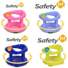 safety first swivel baby bath tub rotating safety