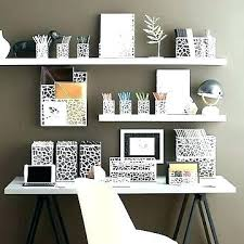 home office wall organization. Home Office Wall Organizers Organization Organizer System For Unusual Ideas T