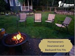 outdoor fire ring ideas full size of portable outdoor fire pit ideas archives baron insurance kitchen