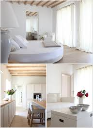 greek inspired furniture. This Interior Design Is Also Almost In Neutral Greek Theme With Classic Wooden Roof And Furniture White Wood Colour. The First Picture Shows Inspired A