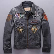 biker leather jacket patches cairoamani com