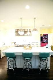 blue counter stools teal counter stools hicks pendant teal blue counter height stools teal counter stools