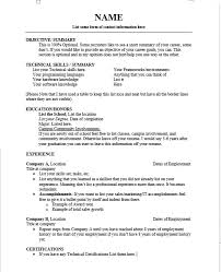 Mesmerizing Resumes That Sell You 24 On Resume Examples With Resumes That Sell  You Resumes That Sell You
