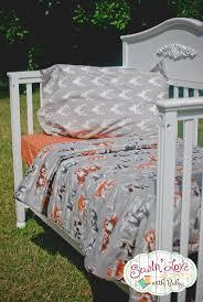 tractor themed bedroom john deere lamp john deere crib bedding