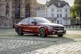 The car is luxurious yet it doesn't make you feel as if you are travelling in a luxurious one. 2021 Mercedes Amg C43 Review Pricing And Specs