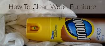 Best way to clean wood furniture Spray 1 How To Dust Wood Furniture Frances Hunt How To Clean Wood Furniture Frances Hunt