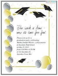 Free Printable Graduation Cards Designs Free Printable Graduation Cards In Conjunction With