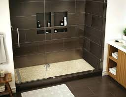 cost to replace shower stall with tile large size of with shower stall jetted base ideas cost to replace shower stall