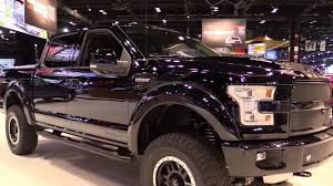 2018 ford shelby raptor. brilliant raptor 2018 ford f150 shelby special first impression lookaround review in 4k  edition in ford shelby raptor