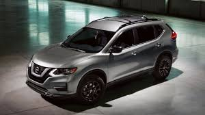 2018 nissan rogue sport. wonderful nissan 2018 nissan rogue arrives at dealerships october 24th for nissan rogue sport n