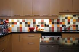 decorative kitchen wall tiles. Modren Kitchen Decorative Tiles For Kitchen Walls Best Wall  Feel Free Style On A