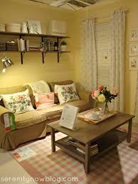 feminine office decor. Feminine Office Decor Zyinga Cottage Decorating Ideas I