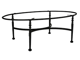 fabulous wrought iron coffee table base with wrought iron coffee table base home for you square bases ut thippo