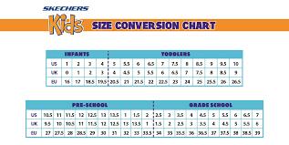 Skechers Toddler Size Chart Skechers Kids Go Run 600 Toddler Black Multi 8 Toddler