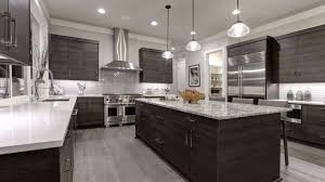 professional painting in the houston texas area