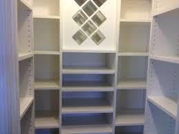 diy closet shelves large size of pantry shelving ideas wire pantry shelving units small pantry shelving diy closet shelves