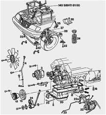 58 admirable models of 1996 ford bronco wiring diagram 1996 ford bronco wiring diagram new 1996 ford bronco wiring diagram 1996 wiring diagram site of