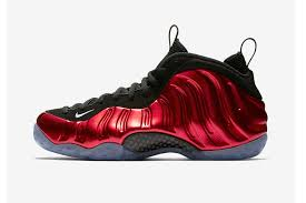 nike basketball shoes 2017 release. release price: $220 usd, available on snkrs app and at nike retailers basketball shoes 2017 h