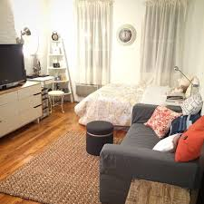 decor for studio apartments 2795 best apartmentstudio images on pinterest home apartment