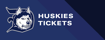 Single Game Tickets Duluth Huskies Duluth Huskies