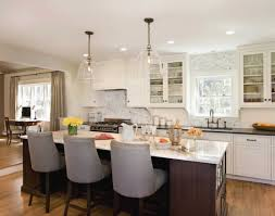 kitchen pendant lighting ideas. Contemporary Pendant Lights Ideas With Incredible Lighting For Kitchen Islands Pictures Bar Island