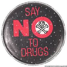 an essay on say no to drugs   essay for you  an essay on say no to drugs   image