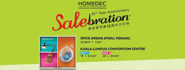 Small Picture Home Decor and Design Exhibition 2017 HOMEDEC 2017 PART 1