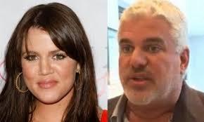 Khloe Kardashian's Real Father, Alex Roldan: French Montana ...
