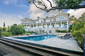 pacific palisades houses. Modren Palisades Go  Inside Pacific Palisades Houses 5