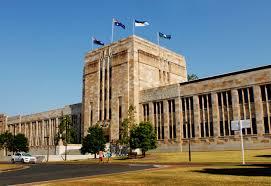 Australian Universities World Ranking 2018 - Blog Studocu