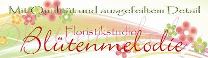 Abschiedstexte Für Trauerschleifen Blütenmelodie Floristikstudio