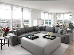 contemporary gray living room furniture. Perfect Contemporary Full Size Of Living Room Ideascontemporary Sets Gray And Brown   Throughout Contemporary Furniture V