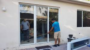 patio aluminum glass white sliding doors 108 wide by 96 h theflyer com
